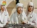 [30] Hz . Jusuf a.s 30 deo - Persian Sub Bosnian