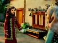 داستانهای فرشته: عروسک - Farsi