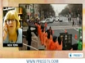 [18 April 2013] US fails to break hunger strike at Gitmo: Martha Rayner - English