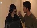 [01] [Drama] Neighbors - English dubbed