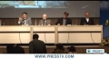 [22 April 2013] Opinion polls take center stage in Iran race - English