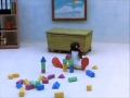 Kids Cartoon - PINGU - Pingu the Babysitter - All Languages Other