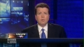 Obama is threatening military action in Syria-English