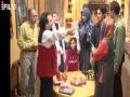 [15] [Drama] Neighbors - English dubbed