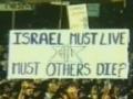 Zionism vs. Judaism & Zionists vs. Jews - English