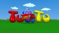 TuTiTu - Airplane - All Languages Other