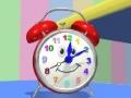 TuTiTu - Clock - All Languages Other