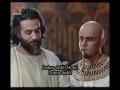 [33] Hz . Jusuf a.s 33 deo - Persian Sub Bosnian