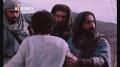 [Episodio 8-B] José, el Profeta - Prophet Yusuf - Spanish
