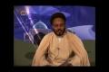 آج کا پیغام-Todays Food for Thought-پرہیز-Abstinence - Urdu