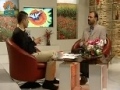 [2/2] Doctors Corner - Congenital Disorders - 20 May 13 - Urdu