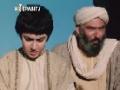 [Episodio 10-A] José, el Profeta - Prophet Yusuf - Spanish