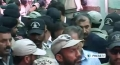 [21 May 13] Musharraf granted bail in Bhutto murder case - English