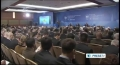 [25 May 13] Moscow hosts international confab on European security - English