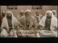Movie - Yalniz Imam - Hasan Mucteba (a.s) - 17 of 18 - Turkish