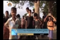 [29 May 13] Myanmar Muslims under biased Governmental Restrictions -  Urdu