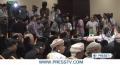 [29 May 13] Tehran conference condemns foreign intervention in Syria - English