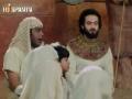 [Episodio 14] José, el Profeta - Prophet Yusuf - Spanish
