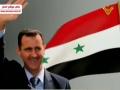 [Arabic] لقاء خاص مع الرئيس بشار الأسد - Bashar Asad Interview - 30 May 2013