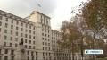 [31 May 13] UKs secret Guantanamo camp in Afghanistan - English