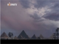 [Episodio 15] José, el Profeta - Prophet Yusuf - Spanish