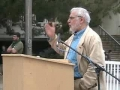 Palestine is the Issue-Imam Mohammed Al-Asi Part 6 - English