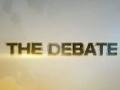 [08 June 13] Debate: Iran presidential debate: the final round - English