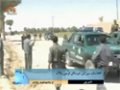 [09 June 13] 3 Foreign Forces Killed in Afghanistan - Urdu