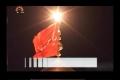 [12 June 13] Imam Hussains Birth Anniversary Celebrations all over Iran - Urdu
