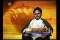آج کا پیغام|Todays Food for Thought|انسان کی شخصیت|Human Personality - Urdu