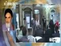 Irán, conocido en el mundo por sus elecciones democráticas - 14June13 - Spanish