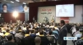 [15 June 13] Nasrallah vows to support Syrian government - English