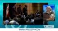 [15 June 13] Hassan Rohani becomes Iran-s new president - English