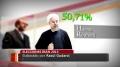 [16 June 13] Rohani promete cumplir con sus promesas electorales - Spanish