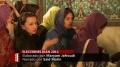 [15 June 13] Autoridades internacionales felicitan a Hasan Rohani  - Spanish