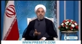 [16 June 13] What Iranians wants from next president  - English