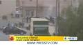 [16 June 13] Bahrain situation could destabilize ME - English