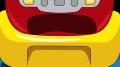 Kids Cartoon - Mr.Wheeler&Friends - Car Wash - All Langugaes Other