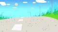 Kids Cartoon - Mr.Wheeler&Friends - Tire Marks - All Langugaes Other
