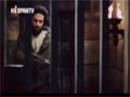 [Episodio 22] José, el Profeta - Prophet Yusuf - Spanish
