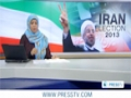 [17 June 13] Tide of congratulations coming to Iran president-elect Rohani - English