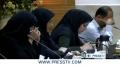 [26 June 13] Iran destroys 100 tons of narcotics - English