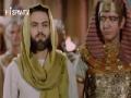 [Episodio 26] José, el Profeta - Prophet Yusuf - Spanish