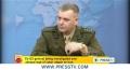[28 June 13] US uses cyber attacks around the globe - English