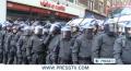 [28 June 13] Criminality among UK police on the rise - English