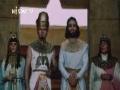 [Episodio 27] José, el Profeta - Prophet Yusuf - Spanish