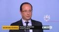 [04 July 13] Will France grant Snowden political asylum? - English
