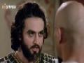 [Episodio 29] José, el Profeta - Prophet Yusuf - Spanish