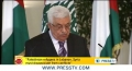 [05 July 13] Palestinians confirm neutrality in Lebanon - English