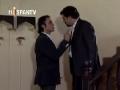 [Episodio 02] Los piadosos - The Pious - Ramadan Serie Especial - Spanish